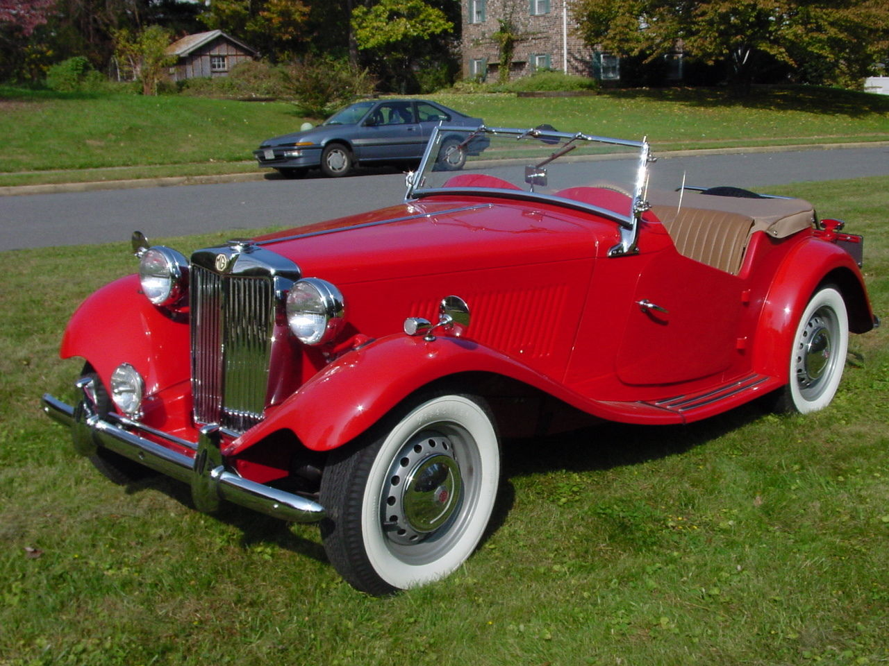 Antique Cars, Classic Cars Collector, Cars for sale and Trucks for ...