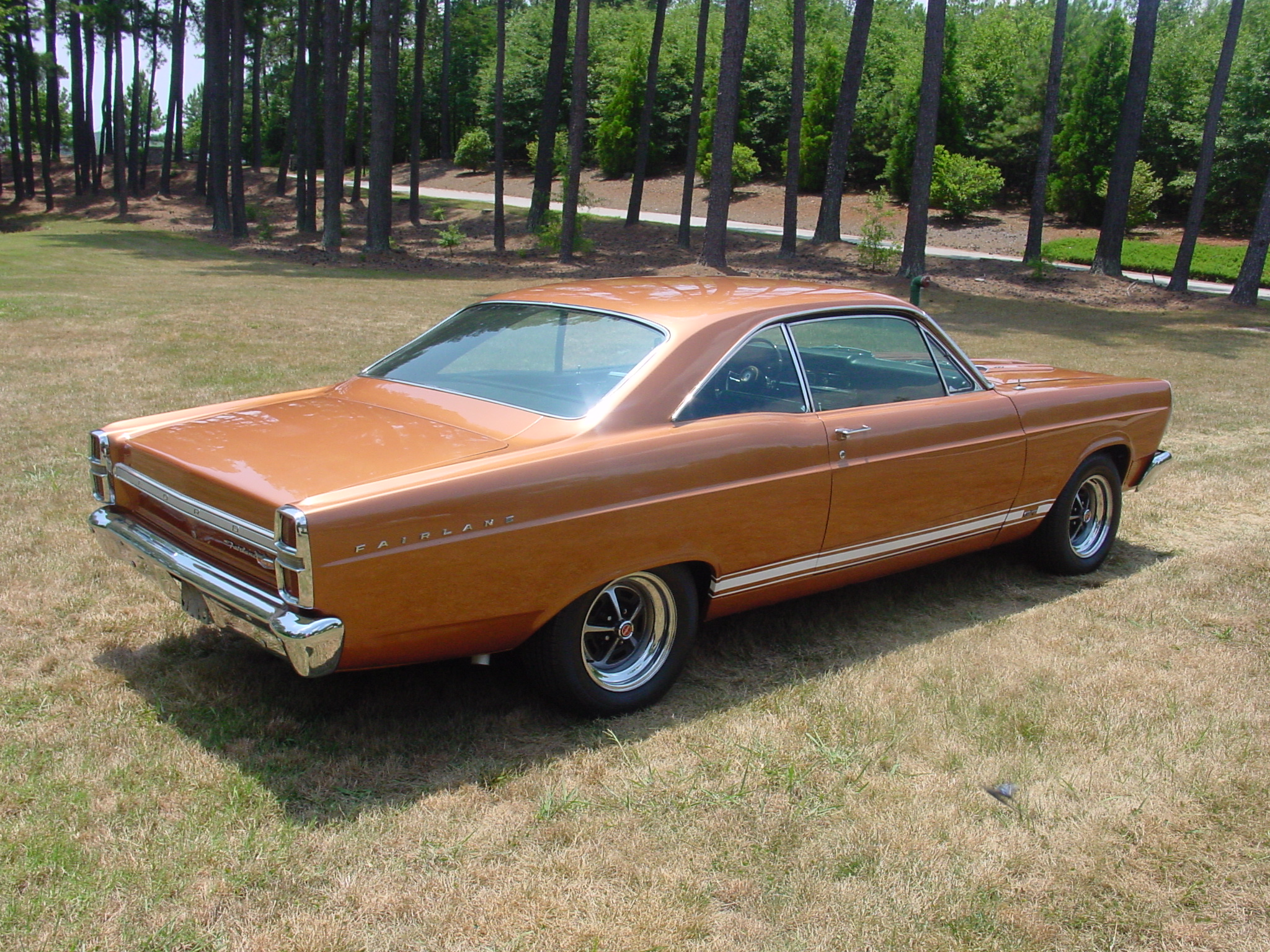 home 67 fairlane for sale yakaz cars Car Pictures